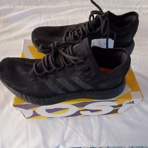 Adidas Pure Boost size 8 NEW in Box